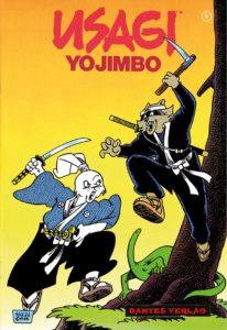 usagi-yojimbo-5