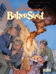 vier_baker_street_07_lp_cover