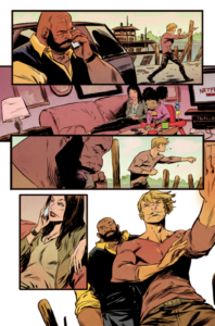 5019360-power_man_and_iron_fist_1_preview_1