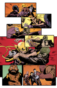 5019362-power_man_and_iron_fist_1_preview_3