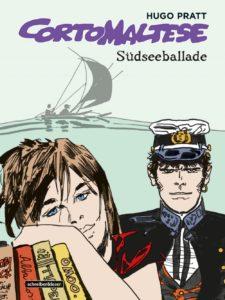 cm-suedsee-cvr