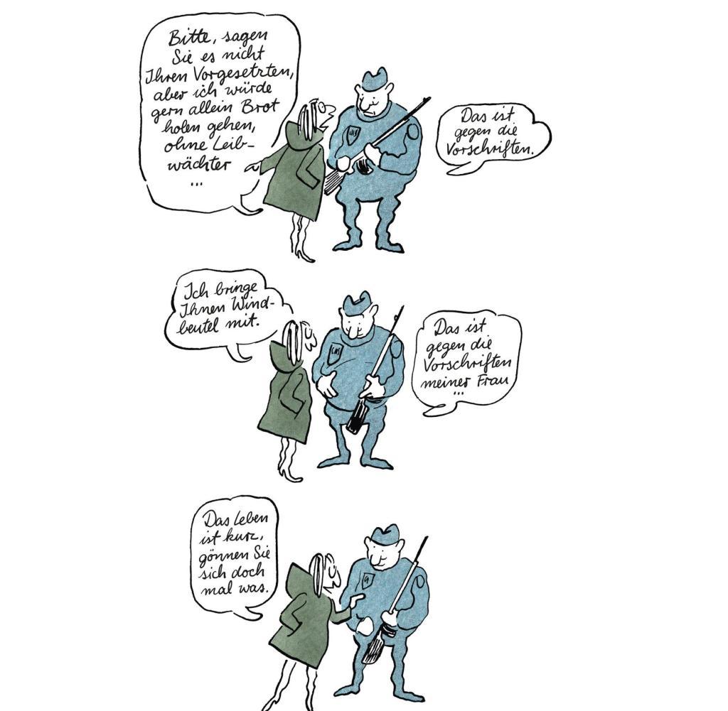 comic-von-catherine-meurisse-die-leich-18