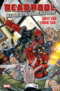 deadpoolkillerkollektion9softcover_softcover_442