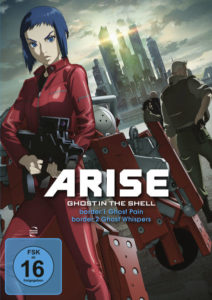 ghost_in_the_shell__arise_border12_dvd_standard_889853970599_2d-600x600