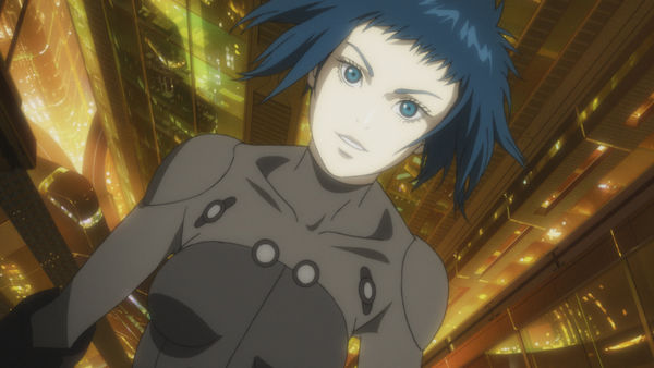 ghost_in_the_shell__arise_border1_ghost_pain__border2_ghost_whispers_szenenbilder_07-600x600