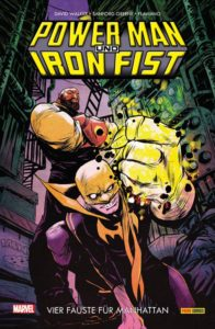 powerman26ironfist1softcover_softcover_620