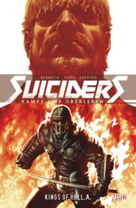 suiciders2_softcover_626
