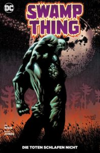 swampthing_softcover_760