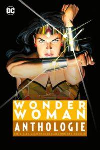 wonderwomananthologie_hardcover_623