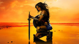 wonder-woman-trailer3-bg