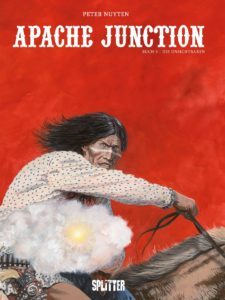 apache_junction_03_lp_cover