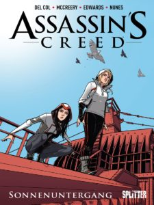 assassins_creed_02_lp_cover_reg_900x1200