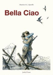 bella-ciao-cvr