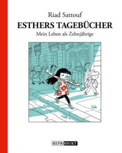 esthers-cvr