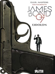 james_bond_02_lim-cover_900x1200