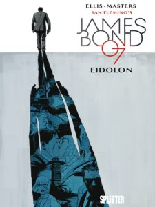 james_bond_02_norm-cover_900x1200