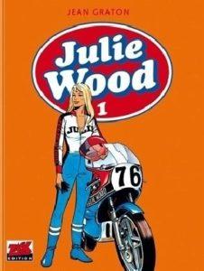 julie-wood-cvr
