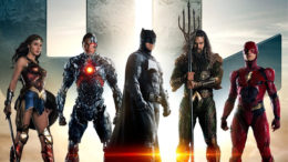 justice-league-trailer1-bg