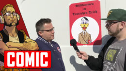 mcc2017oskampcde