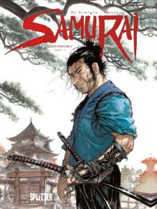 samurai_01_ga_lp_cover