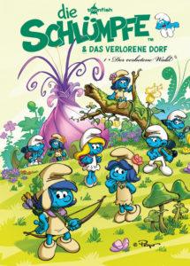 schlumpf_verlorene_dorf_01_cover_900x1255