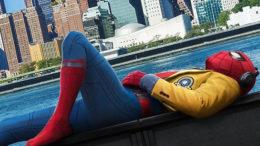 spider-man-homecoming-trai2-bg