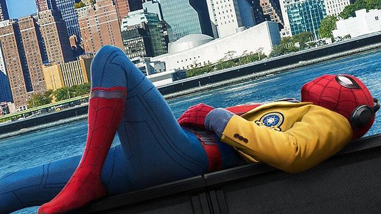 spider-man-homecoming-trai2-bg