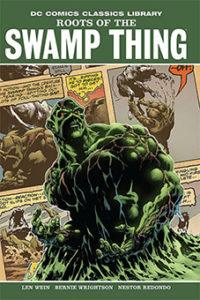 swampthing-cvr