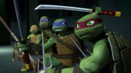 turtles3d2dcde