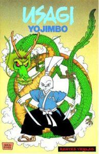 usagi-yojimbo-67-die-drachenschrei-verschwoerung-schwarzer-turm-edition_9783946952015_250