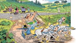 asterix37-bg