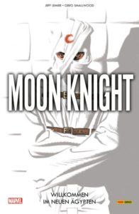 moonknight1variant_limitiertauf222exemplare_756