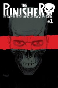 punisher1softcover_softcover_786