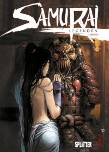 samurai_legenden_01_cover_900px