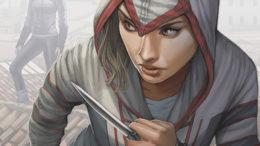assassins-creed-2-bg