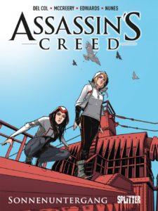 assassins-creed-2-cvr