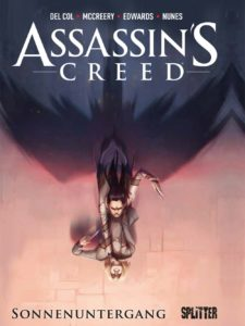 assassins-creed-2-lim-cvr