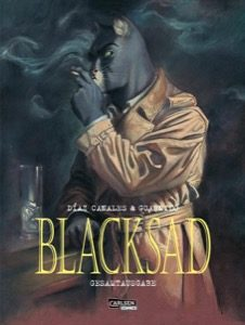 blacksad-ga-mini