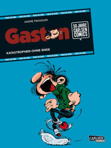 AD_9783551714138-Gaston_two-in-one_cover_final_A01.indd