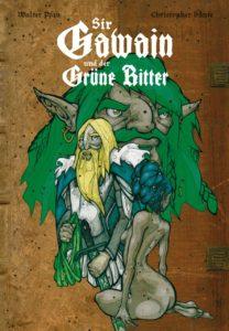 gruene_ritter_cover