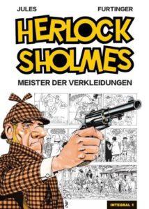 herlock-cvr