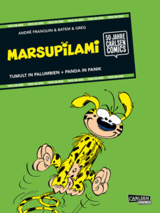OD_9783551714145-Marsupilami_comic-two-in-one_cover_final_A01.in