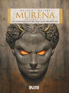 murena-5-cvr