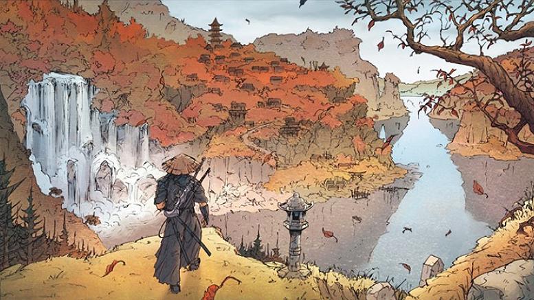 samurai-bg