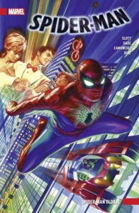 spider-man-paperback-1-softcover-softcover-1491379160