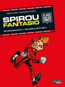 OD_9783551714152-Spirou-und-Fantasio_comic_two-in-one_cover_fina