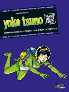 OD_9783551714176-Yoko-Tsuno_comic-two-in-one_cover_final_A01.ind