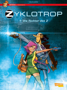 zyklotrop-1