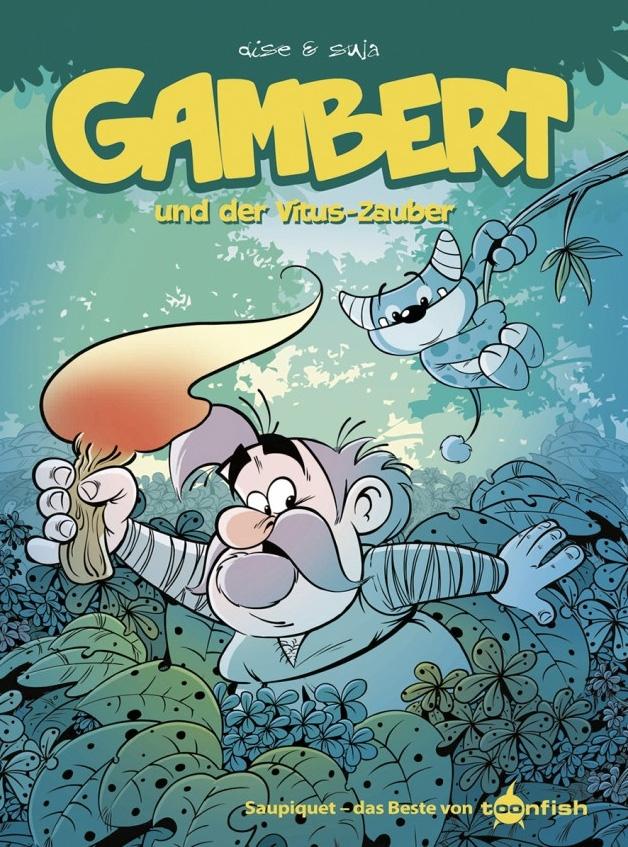 gambert_01_klein