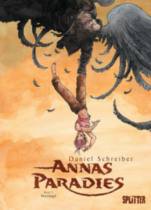annas_paradies_03_cover1